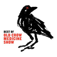 Best Of (LP) by Old Crow Medicine Show