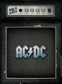 AC/DC - Backtrack (2CD/DVD) by AC/DC