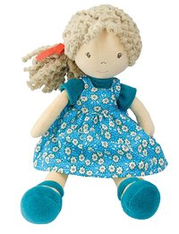 Bonikka Doll - Millie Lu (35cm)