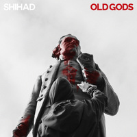 Old Gods (Limited Coloured Vinyl) by Shihad