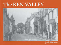 The Ken Valley by Jack Hunter image