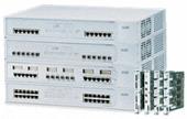 3Com SuperStack 3 Switch 4300 4900 Mounting  Bracket