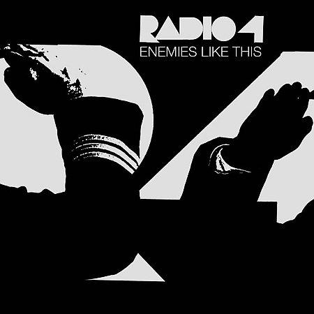 Enemies Like This by Radio 4 image