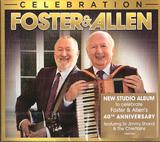 Celebration by Foster & Allen