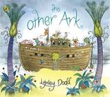The Other Ark, by Lynley Dodd