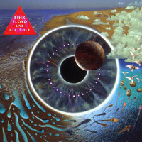 Pulse (Live) by Pink Floyd