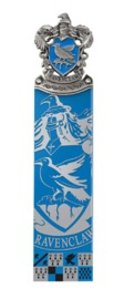 Harry Potter - Ravenclaw Crest Bookmark