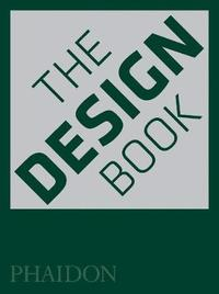 The Design Book by Phaidon
