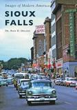 Sioux Falls by Dr Rick D Odland