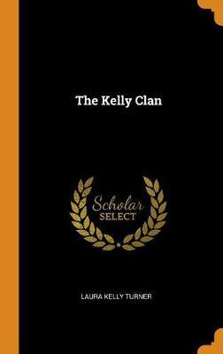 The Kelly Clan image
