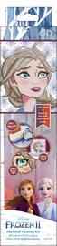 Diamond Dotz: Facet Art Kit - Elsa Cameo image