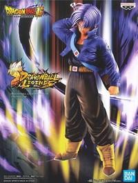 Dragon Ball: Trunks - PVC Figure