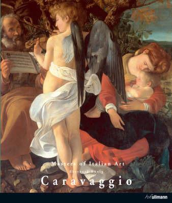 Caravaggio image