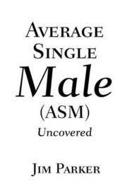 Average Single Male by James Parker image