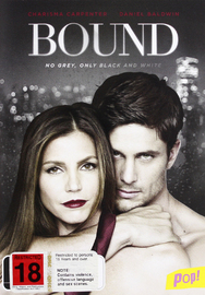 Bound on DVD