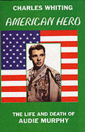 American Hero by Charles Whiting image