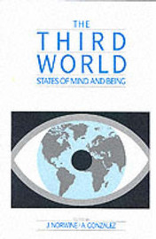 The Third World: States of Mind and Being image