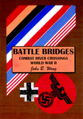 Battle Bridges by John B Wong, MD (Tufts University, Massachusetts) image