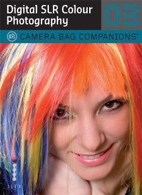 D-SLR Colour Photography by Chris George