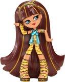 Monster High: Vinyl Collectible - Cleo de Nile