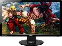"""24"""" Asus 144Hz 1ms Gaming Monitor"""