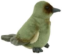 Antics: Mini Bellbird - 12cm Finger Puppet