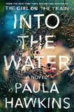 Into the Water - Large Print by Paula Hawkins