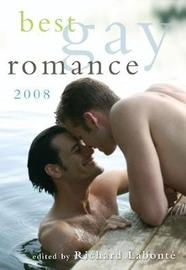 Best Gay Romance 2008 image