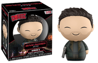 Blade Runner: 2049 - Officer K Dorbz Vinyl Figure