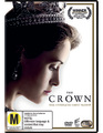 The Crown: Season 1 on DVD