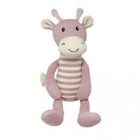 Lily & George: Ellie Stripey Giraffe