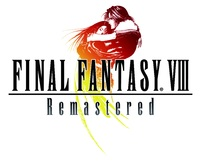 Final Fantasy VIII Remastered for Xbox One