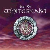 Best Of Whitesnake by Whitesnake