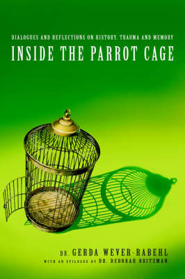 Inside the Parrot Cage image