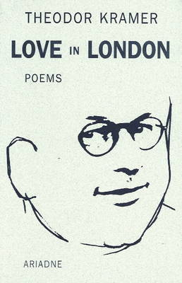 Love in London by Theodor Kramer image