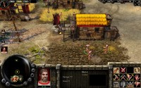 Sparta: Ancient Wars for PC Games image