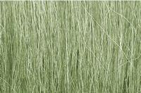 Woodland Scenics Field Grass Light Green