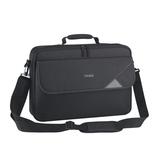 "15.6"" Targus Intellect Clamshell Laptop Case (Black)"