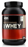 Optimum Nutrition Gold Standard 100% Whey - Rocky Road (907g)