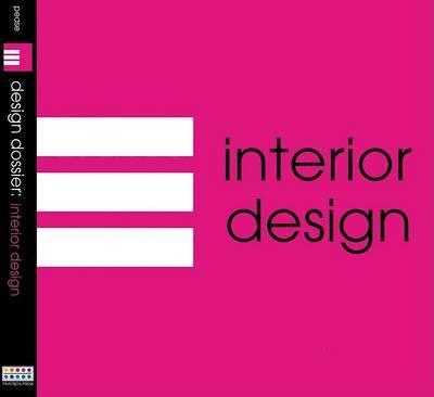 Design Dossier: Interior Design by Pamela Pease
