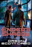 Ender's Shadow (Ender #5) by Orson Scott Card