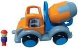 Viking Toys – Jumbo Cement Truck