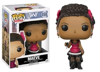 Westworld - Maeve Pop! Vinyl Figure