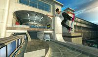 Tony Hawk: Ride Skateboard Bundle for Xbox 360 image