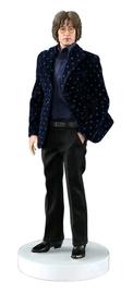 """John Lennon (Imagine) - 12"""" Articulated Figure"""