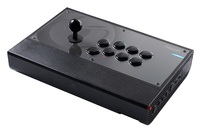 Nacon Daija Arcade Stick for PS4 image