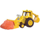 Bob the Builder: Take Along Scoop