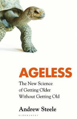 Ageless by Andrew Steele