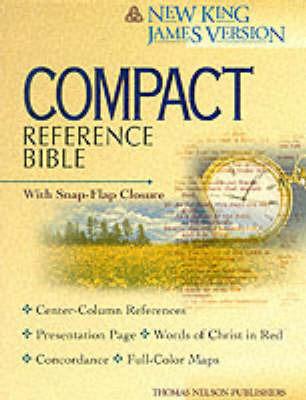 Bible: New King James Bible image