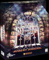 Wheel of Time for PC Games